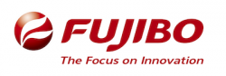Fujibo