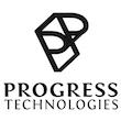 プログレス・テクノロジーズ