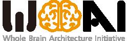 The Whole Brain Architecture Initiative