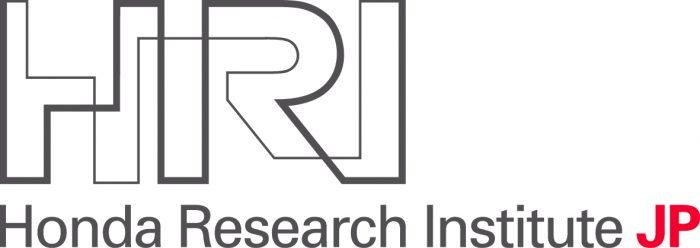 Honda Research Institute Japan